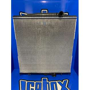 radiator-volvo-new-part-no-20991707-cover-image
