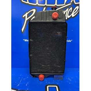radiator-john-deere-new-part-no-al25255-145866-15102948