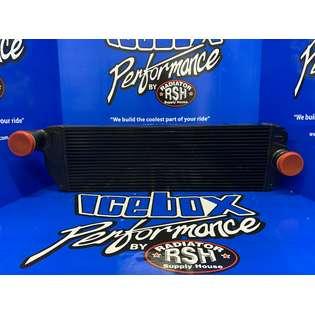 air-cooler-international-new-part-no-2591557c91-140660-15098159