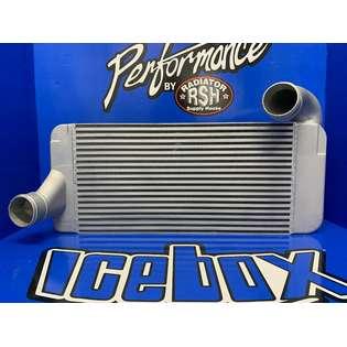 air-cooler-international-new-part-no-2508455c1-142606-15099700