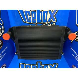 air-cooler-peterbilt-new-part-no-w6928001-166596-cover-image
