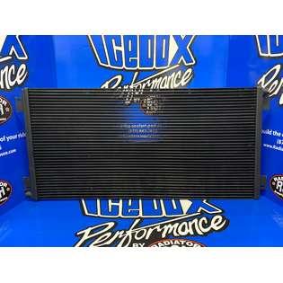 radiator-monaco-new-part-no-rsh-5164-cover-image