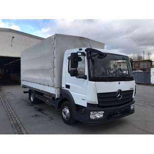 2015-mercedes-benz-mb-818-atego-219904-cover-image
