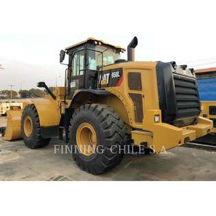 caterpillar-950l-276414-cover-image