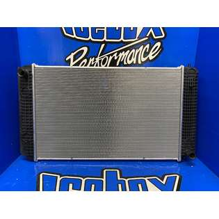 radiator-chevrolet-new-part-no-21578-cover-image