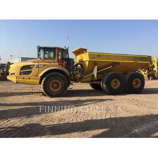 caterpillar-a40f-276395-cover-image