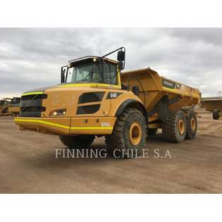 caterpillar-a40f-276380-cover-image