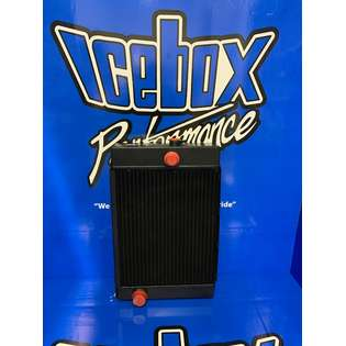 radiator-john-deere-new-part-no-at30805-136368-cover-image
