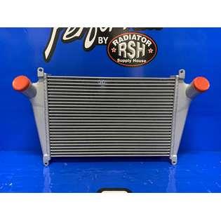 air-cooler-isuzu-new-part-no-898006479-1-128257-cover-image