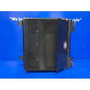 ac-condenser-isuzu-new-part-no-4340401-180422-cover-image