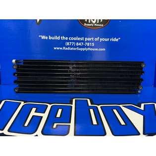 ac-condenser-mack-new-part-no-4641202-147422-cover-image