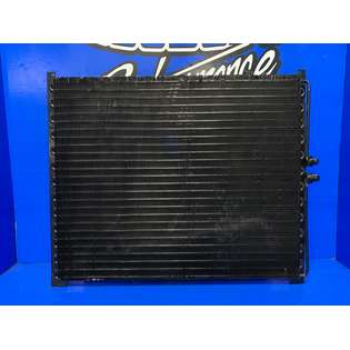 ac-condenser-kenworth-new-part-no-4542669-180634-cover-image