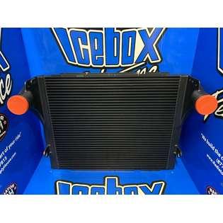 air-cooler-peterbilt-new-part-no-w6928001-166595-cover-image