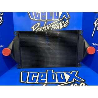 air-cooler-volvo-new-part-no-1030124-140839-15098338