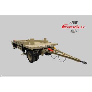 eroglu-military-trailer-chassis-semi-trailer-cover-image