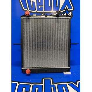 radiator-isuzu-new-part-no-8-97333140-6-145847-cover-image