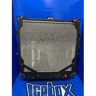 radiator-sterling-new-part-no-a05-28821-002-cover-image