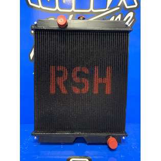 radiator-jlg-new-part-no-c431-020-1000-138284-cover-image