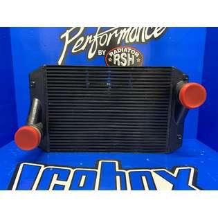 air-cooler-international-new-part-no-1e5266-141581-15099070