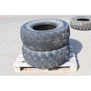 tyres-used-114764-cover-image
