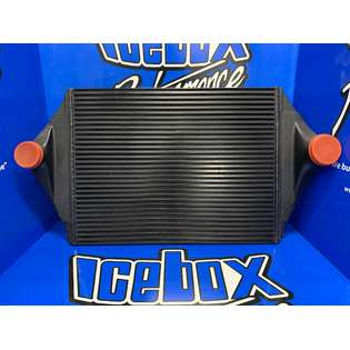 air-cooler-ford-new-part-no-1050055-cover-image