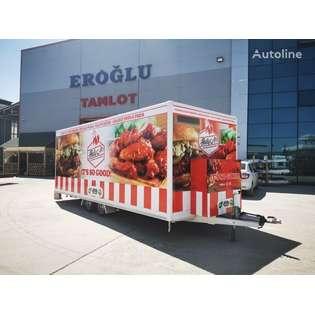 eroglu-mobil-kitchen-closed-box-semi-trailer-cover-image
