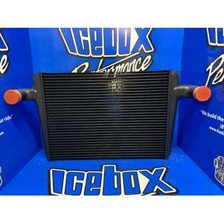 air-cooler-chevrolet-new-part-no-1058354-cover-image
