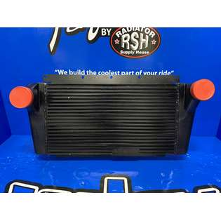 air-cooler-international-new-part-no-9107001-cover-image
