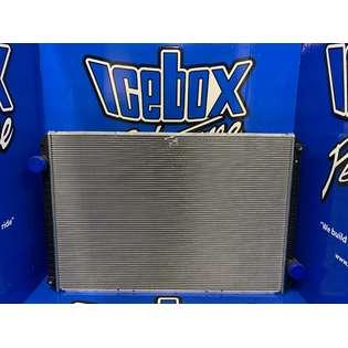 radiator-international-new-part-no-1698845c91-144352-15101434