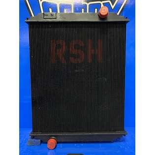 radiator-bluebird-new-part-no-flx001009-cover-image