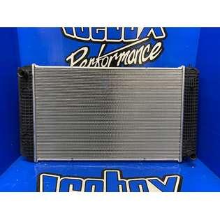 radiator-chevrolet-new-part-no-1003643ar-143293-cover-image