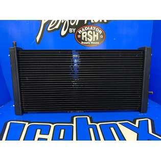 radiator-international-new-part-no-lt9403-180325-cover-image