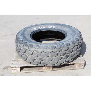 tyres-used-114765-cover-image