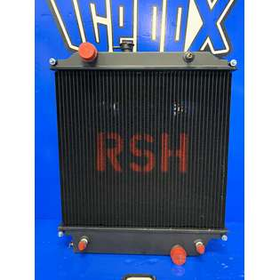 radiator-freightliner-new-part-no-1003435-cover-image