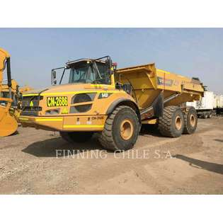 caterpillar-a40f-276388-cover-image