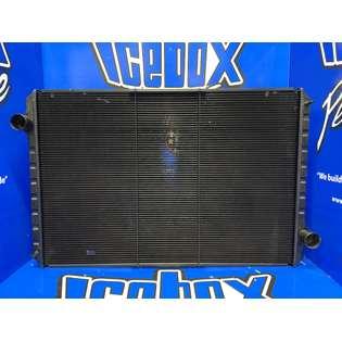 radiator-navistar-new-part-no-1616363c92-cover-image