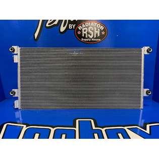 ac-condenser-volvo-new-part-no-22314813-cover-image