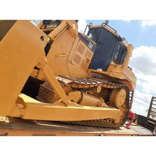 2006-caterpillar-d6r-238002-cover-image