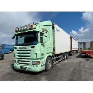 2008-scania-r480-350915-cover-image