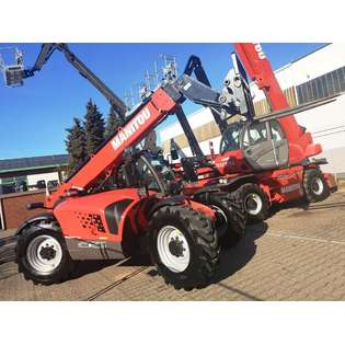 2018-manitou-mt932-102218-cover-image