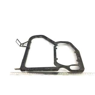 spare-parts-volvo-used-351228-cover-image