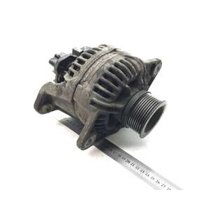 spare-parts-volvo-used-351184-cover-image