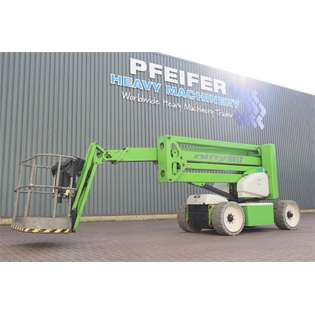2013-niftylift-hr17nde-102177-cover-image
