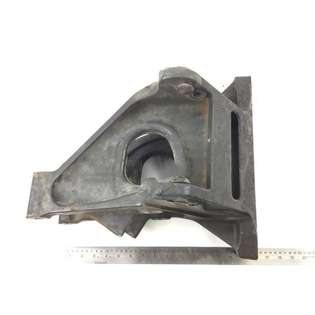 spare-parts-volvo-used-351226-cover-image
