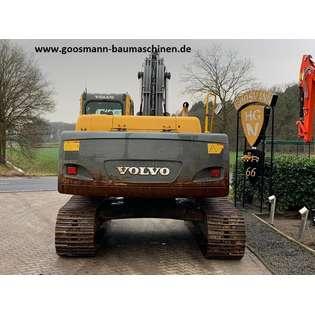 2003-volvo-ec210blc-350913-cover-image