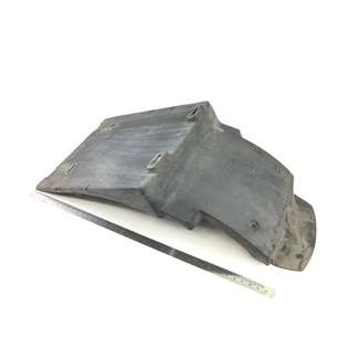 spare-parts-volvo-used-351224-cover-image