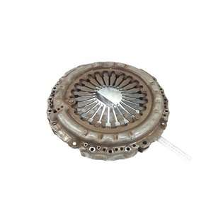 spare-parts-volvo-used-351173-cover-image