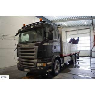 2010-scania-r500-102185-cover-image