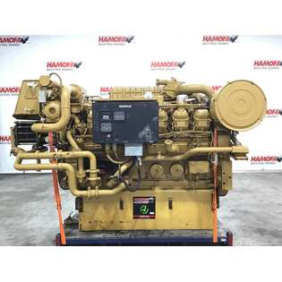 engines-caterpillar-used-part-no-000011850-cover-image