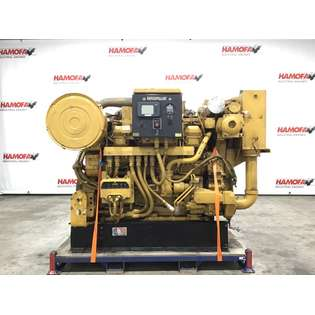 engines-caterpillar-used-part-no-000011852-cover-image